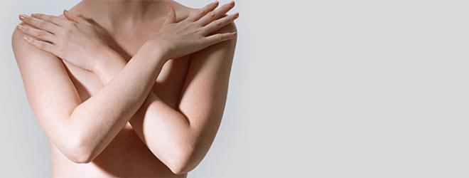 Сколько стоить увеличить грудь в красноярске