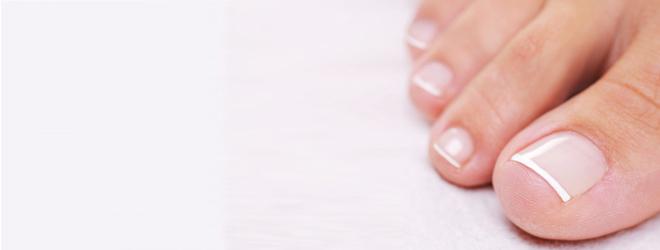 Как вылечить бороздки на ногтях на руках